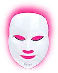 iPhoton Mask